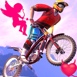 Bike Racing 2 : Multiplayer for PC and MAC