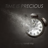 Time Is Precious (feat. Hannah May)