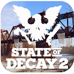guide for State of Decay 2 Tube