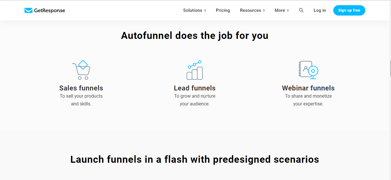 GetResponse Salesfunnel.PNG