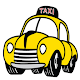 Download Best Travel Cab  -Uber, Ola,Taxi, Meru  app India For PC Windows and Mac