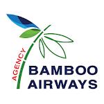 Săn Vé Máy Bay Giá Rẻ - Đặt vé Bamboo Airways icon