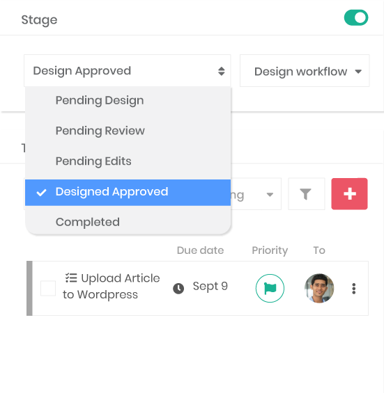 Better Alternative to Podio for Project Management