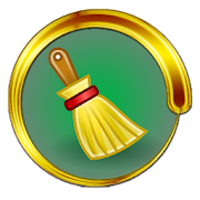 App Auto Cache Cleaner for Android APK for Windows Phone