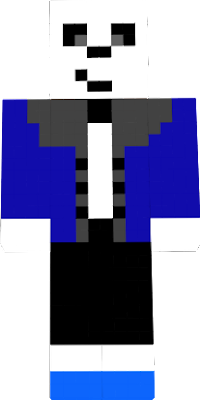 I Dont Know What It Is But Alot of You LOVE IT soI made a SKIN