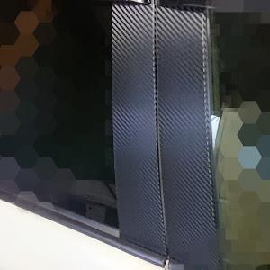 プリウス ZVW30のカスタム事例画像 プリプリさん。さんの2019年03月11日07:58の投稿