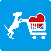 Pet Shop Online - Petlove