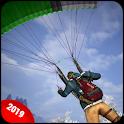 Fire Battleground: Free Squad Survival Games 2020 icon