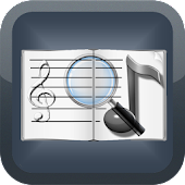 Lyrics Finder for Android
