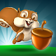 Lucky's Catch the Nuts Download on Windows