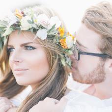 Весільний фотограф Martin Allinger (formafoto). Фотографія від 15.05.2015
