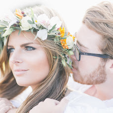 Wedding photographer Martin Allinger (formafoto). Photo of 15.05.2015