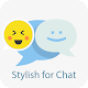 Download Chat Styles: Cool Text, Stylish Font for WhatsApp For PC Windows and Mac