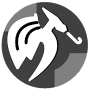 D&D Tool - Initiative Tracker