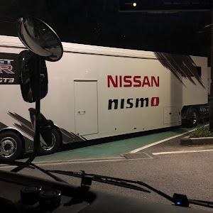 のカスタム事例画像 yu-sakuさんの2020年03月12日00:53の投稿
