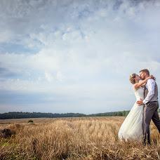 Wedding photographer Oleg Filipchuk (olegfilipchuk). Photo of 13.03.2017