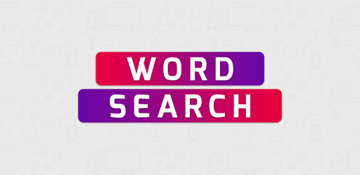 Super Word Search Puzzle Game - 2017 New Boards for PC