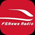 FS News Radio icon