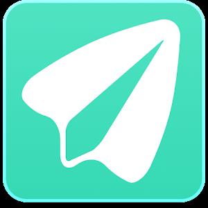 Funa - Family Locator for PC