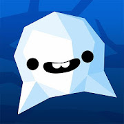IOS MOD Ghost Pop! V1.01 Jailed Cheat +1 MOD