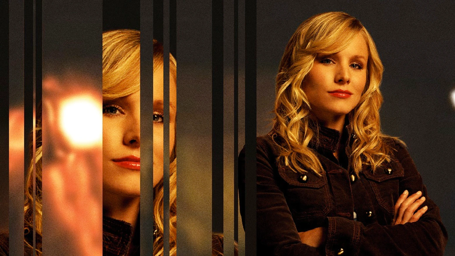 The Veronica Mars Movie Project is one of the most successful kickstarter campaigns.