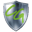 ChromeGuard