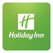Holiday Inn Sokolniki
