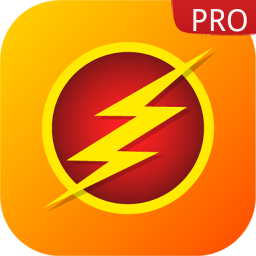 flashvpn vpn apk android download