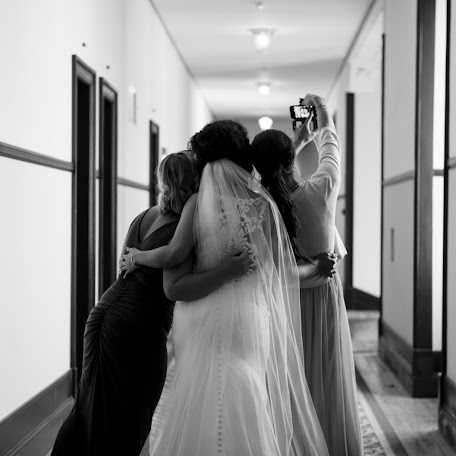 Wedding photographer J Grilo (grilo). Photo of 10.07.2017