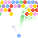 Bubble Shooter : Colors Game (game)