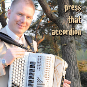 Press That Accordion