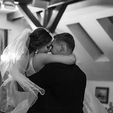 Wedding photographer Karina Gerasimova (KarinaGerasimova). Photo of 28.10.2014