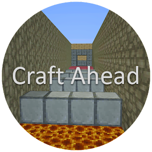 Craft Ahead 3D