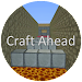 Craft Ahead 3D icon