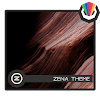 zEna Theme For Xperia APK