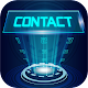 Download Hologram Contact Phone Dialer Theme For PC Windows and Mac
