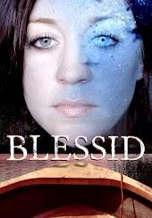Blessid