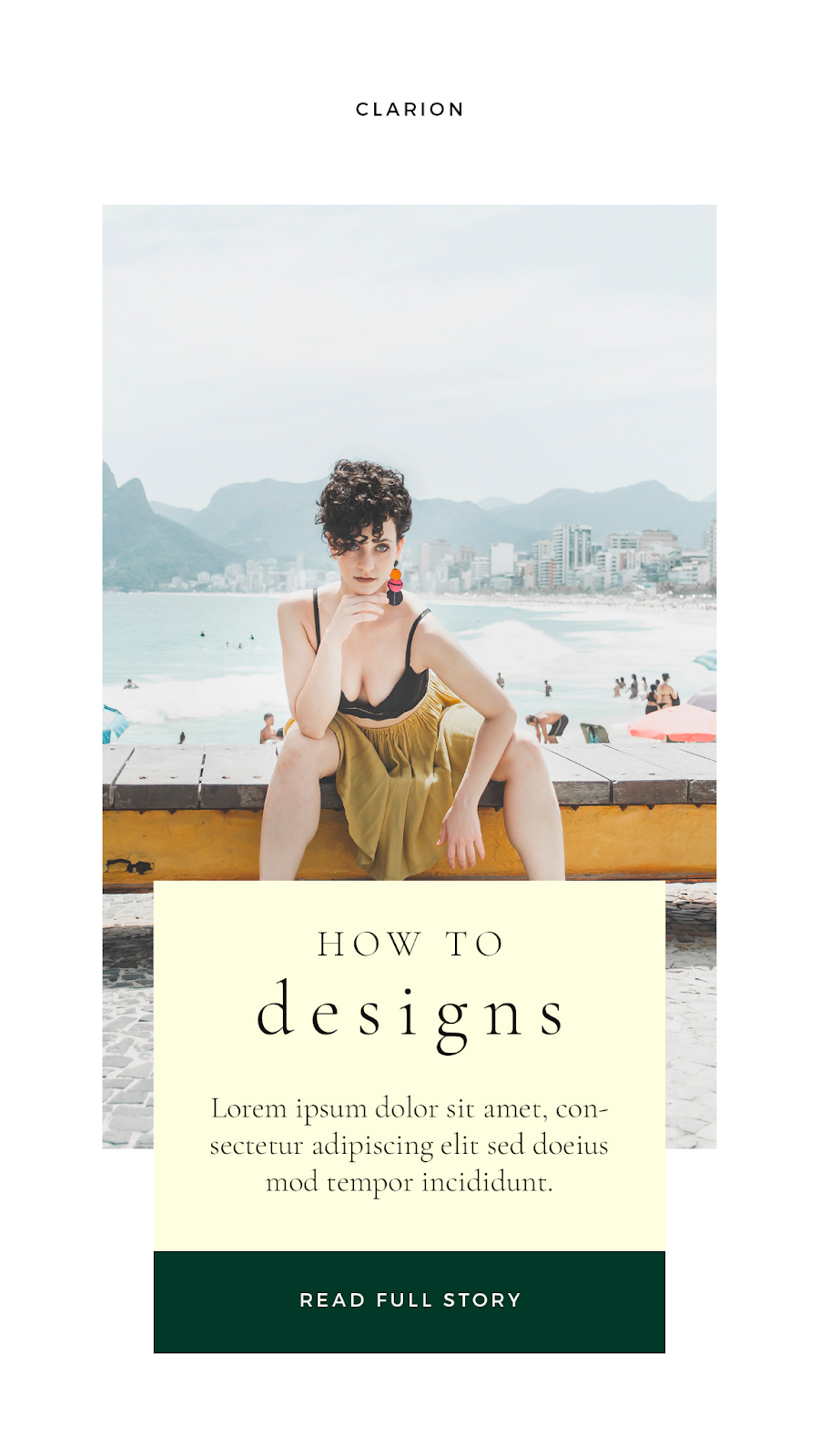 Graphics Eggs How To Designs 1 Instagram Stories Templates