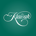 KICA - Kiawah Island Community