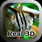 Freshwater Aqu 3D LWP