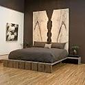 DIY Bedroom icon