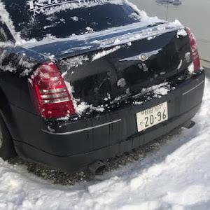 300  のカスタム事例画像 jukiya26さんの2020年01月09日18:58の投稿