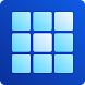 Drum Pads - Beat Maker Go - Androidアプリ