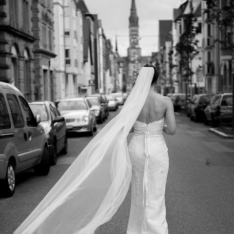 Wedding photographer Francesca Schmitt (francescaschmi). Photo of 23.05.2014