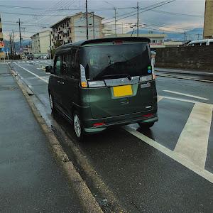 スペーシアカスタム MK32S Xリミテッドのカスタム事例画像 大雅さんの2019年02月21日17:03の投稿