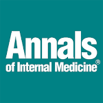 Annals of Internal Medicine 1.0