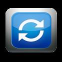 Mettre à jour Huawei ™ icon