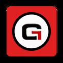 G.A.L excavation icon