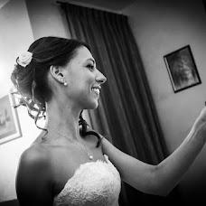 Wedding photographer Katia Fiore (kgproduction). Photo of 23.11.2015
