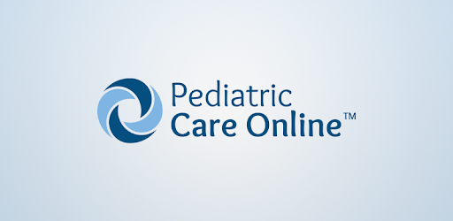 AAP Pediatric Care Online - Apps on Google Play
